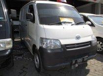 Daihatsu Gran Max Blind Van 2016 Dijual