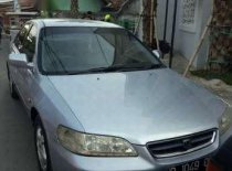 2000 Honda Accord VTi-L dijual