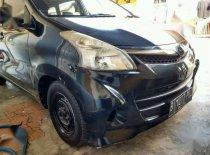 2012 Daihatsu Xenia M Sporty M/T dijual
