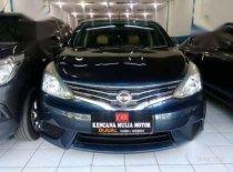 2014 Nissan Livina SV Dijual