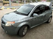 2007 Proton Savvy Dijual