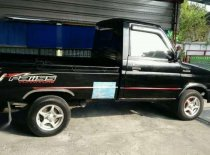 1989 Toyota Kijang Pick-Up Dijual