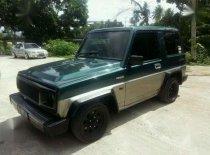 1994 Daihatau Feroza 1.6M dijual