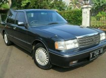 1998 Toyota Crown Crown 3.0 Royal Saloon Dijual