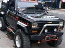 1998 Daihatsu Taft Rocky dijual
