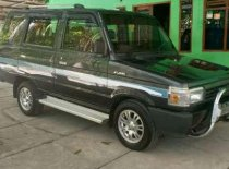 1993 Toyota Kijang LGX Dijual
