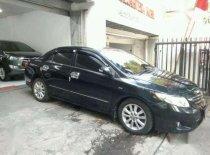 2010 Toyota Altis G dijual