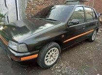 1989 Daihatsu Charade dijual