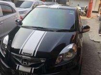 2014 Honda Brio dijual