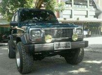 1994 Daihatsu Feroza 1.6M dijual
