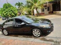 2010 Honda Accord 2.4 VTi-L dijual