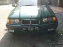 1993 BMW 320i 2.0 Dijual