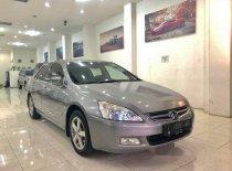 Honda Accord VTi 2006 Dijual