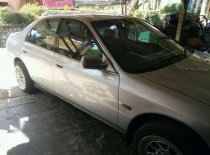 Honda Accord MT Tahun 1994 Dijual