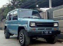 1990 Daihatsu Taft GTL dijual