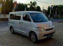 2010 Daihatsu Granmax 1.3D dijual