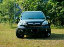 Honda CR-V 2.4 i-VTEC AT Tahun 2008 Dijual