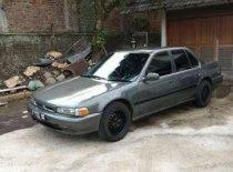 Honda Accord MT Tahun 1990 Dijual