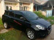 Datsun GO+ Panca MT Tahun 2015 Dijual