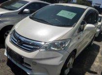 Honda Freed PSD 2012 Dijual