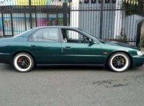1996 Honda Accord dijual