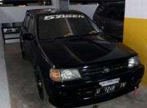 Toyota Starlet MT Tahun 1994 Dijual