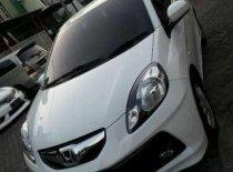 2014 Honda Brio E I-VTEC dijual