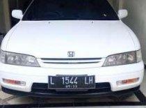 1994 Honda Accord 2.2 dijual