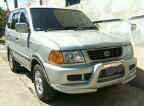 2000 Toyota Kijang SSX Dijual