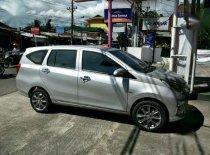2016 Toyota Calya E STD Dijual