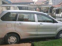 2014 Daihatsu Xenia X dijual
