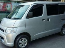 2011 Daihatsu Gran Max D dijual