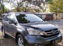 2010 Honda CR-V 2.4 i-VTEC Dijual