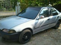 Honda Civic MT Tahun 1992 Dijual