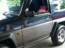 Suzuki Feroza MT Tahun 1995 Dijual