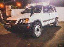 Honda CR-V 2000 Dijual
