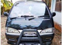 Daihatsu Zebra ZLX 2007 Dijual