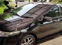 Honda City E AT Tahun 2010 Dijual