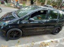 2008 Honda Jazz type VTEC dijual