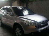 2008 Honda CR-V 2.4 i-VTEC Dijual