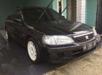 2001 Honda City type VTEC dijual