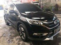 2015 Honda CR-V 2.4 i-VTEC Dijual