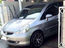 2006 Honda Jazz i-DSI dijual