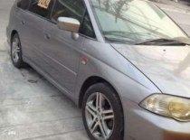 Honda Odyssey AT Tahun 2003 Dijual