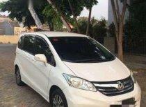 2012 Honda Freed E Dijual