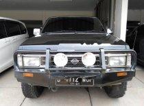 Nissan Terrano Spirit 2001 Dijual