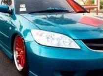 2007 Honda Civic Dijual