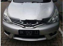 Nissan Grand Livina XV 2014 Dijual