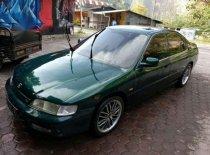 1994 Honda Accord dijual