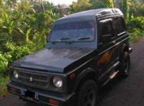 1994 Suzuki Katana Dijual